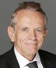 Hagen Horst