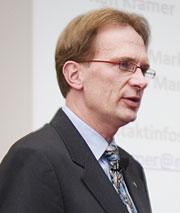 Ron Krämer