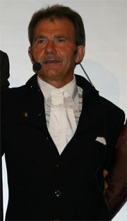 Ingolf Winter - proWin Gründer