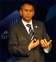 Dragan Manzano