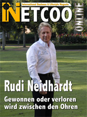 Cover Netcoo Online