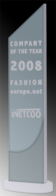 Netcoo Preis