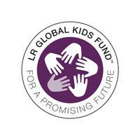 LR Kids Fund