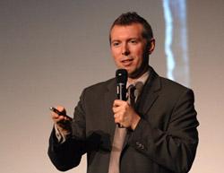 Willi Morant