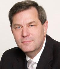Dietmar Oberreiter
