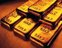 Gold ist nach wie vor begehrt!