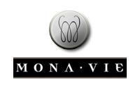 Logo Monavie