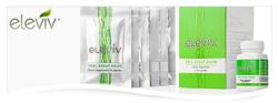 Neues Produkt bei XanGo: Eleviv