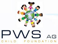 PWS Child Foundation