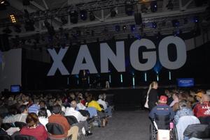 XanGo Thrive 09
