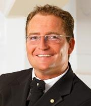 Jörg Wittke verlässt Nova Nutria