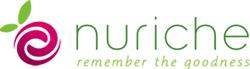 Logo Nuriche