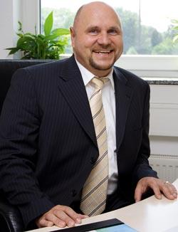 Klaus Bath