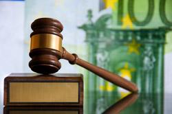 Beschluss des Amtsgericht Wiesbaden!