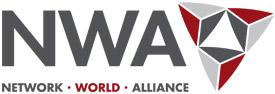 Network World Alliance