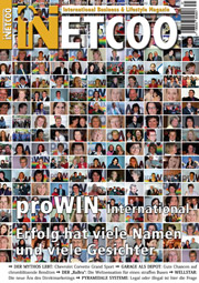 Cover 08-2010