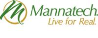 Mannatech Logo