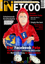 Cover 12-2010