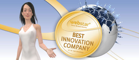 WellStar Award 2010/2011