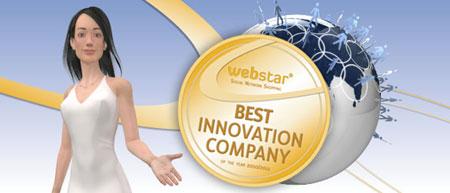WellStar Award 2010/2011