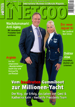Cover 04-2011