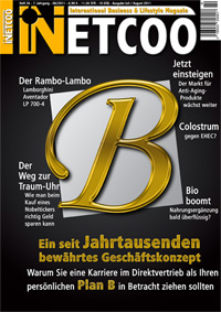 Cover 06-2011