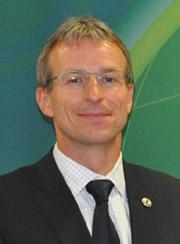 Erik Deppe
