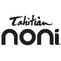 Logo TNI