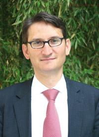 Jochen Clausnitzer