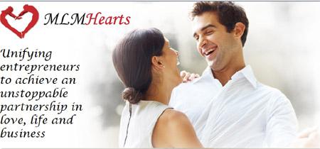MLM Hearts