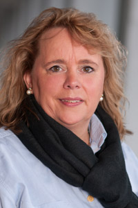 Jacqueline Wessels