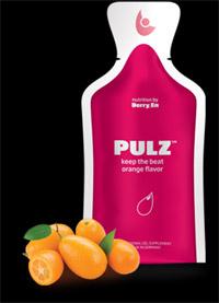 Berry En. Pulz