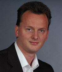Christian Laack