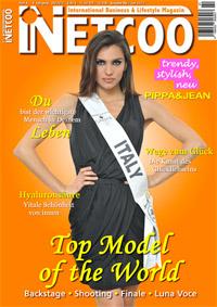 Netcoo Magazin 41