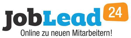Job Lead24