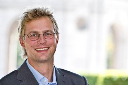 Sebastian Wossagk