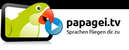 papagei.tv