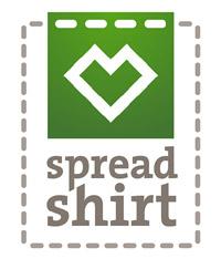 Spreashirt Logo