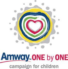 Amway One by One