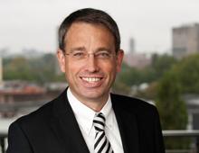 Jochen Acker