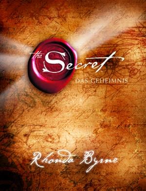 Das Geheimnis - The Secret - Millionenseller aus den USA!