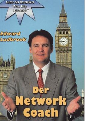 Der Network Coach