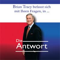 Die Antwort von Brian Tracy