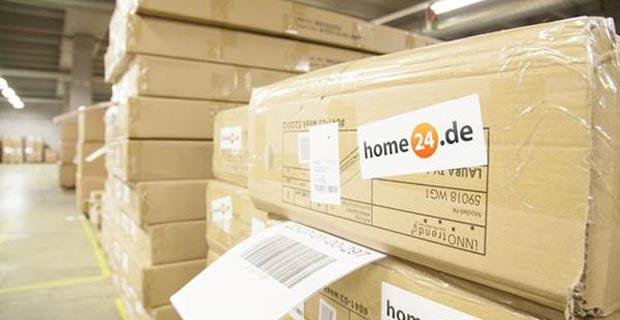 Home24 Nur Noch Weniger Als Die Hälfte Wert Netcoocom