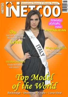 Netcoo Magazin 04-2012