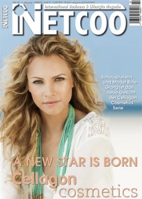 Netcoo Magazin 04-2013