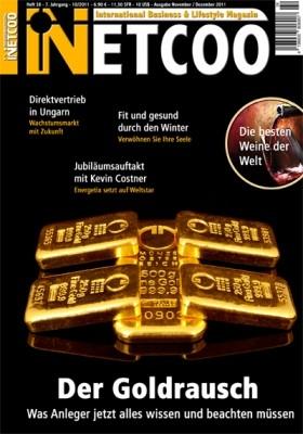 Netcoo Magazin 10-2011-0