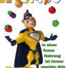 Cover 2 Netcoo Magazin 10-2013