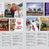 Inhalt Netcoo Magazin 08-2013