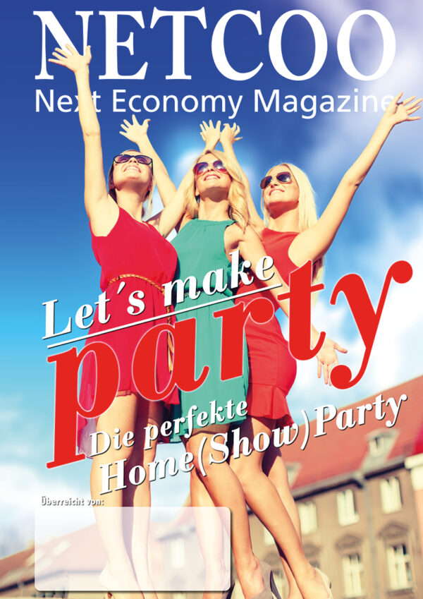 cover-die-perfekte-home-show-party
